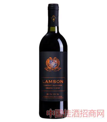 拉姆森(750ml)葡萄酒