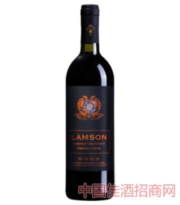 拉姆森(1500ml)葡萄酒
