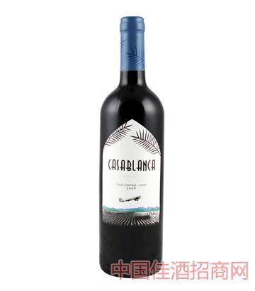 特选梅洛干红葡萄酒