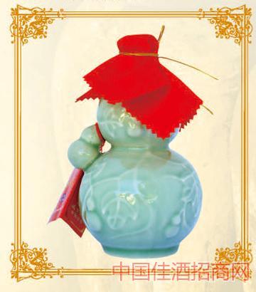 350mlx6咸亨黄酒雕皇10年陈酿