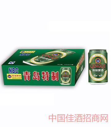 易拉罐系列酒_山东中劳啤酒有限公司-中国美酒招商网.