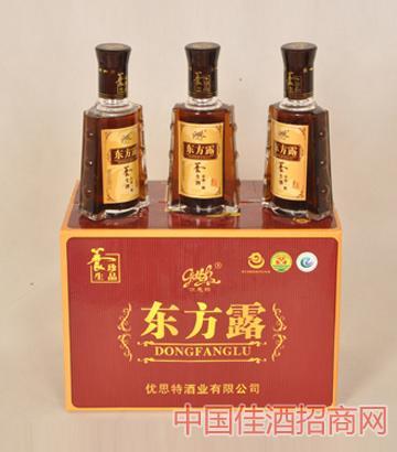 倍爽酒130MLx10瓶