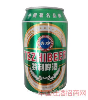 特制啤酒招商_青岛郎园啤酒销售有限公司-中国美酒网.