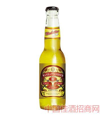 绿纯生啤酒_青岛郎园啤酒销售有限公司_移动美酒招商