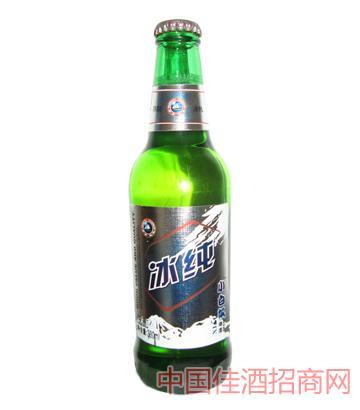 青岛郎园啤酒销售有限公司