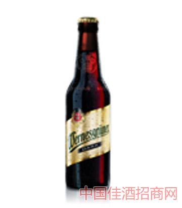 万奈仕Wernesgruner黑啤330ML啤酒