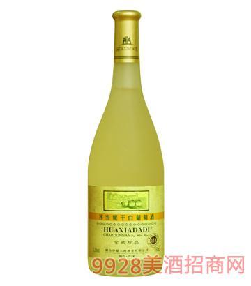 HX008-98蛇龙珠干红葡萄酒