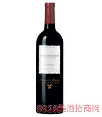 拉图嘉利吉隆珍藏红葡萄酒
