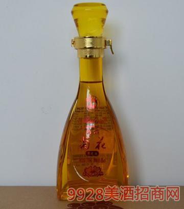 玛丽菊花葡萄酒248ml