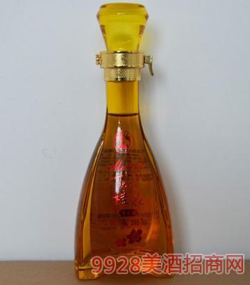 玛丽桂花葡萄酒248ml