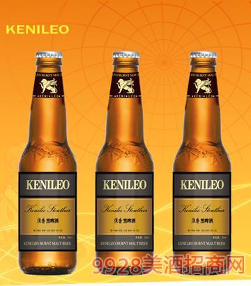 科妮利奥啤酒-KN012-黑啤酒330ml