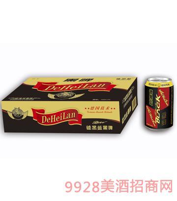 德黑兰麒麟-330x24罐啤酒
