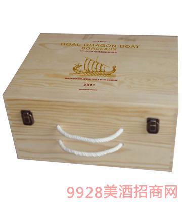 包装 包装盒 长城 法国 干红 干红葡萄酒 盒子 红酒 进口 酒 拉菲