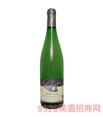 比特米高葡萄酒2011