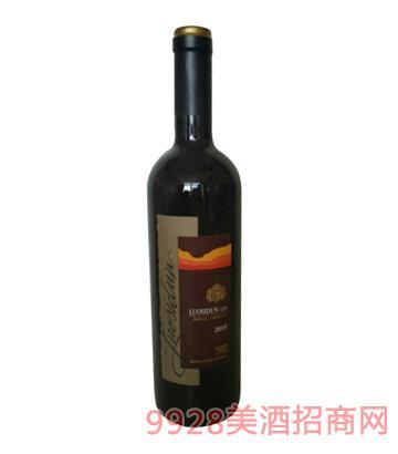 澳洲莱恩葡萄酒