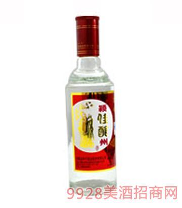 特制颍州佳酿酒