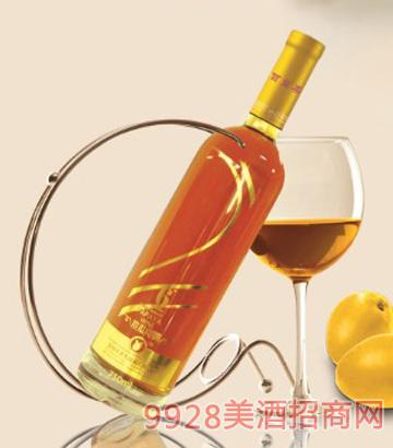 6°纯酿木瓜酒