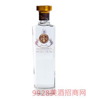 出口型天佑德青稞酒