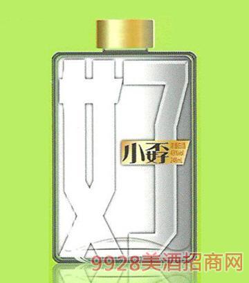 小孬酒248ml