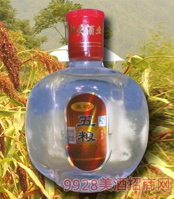 五粮原酒100ml