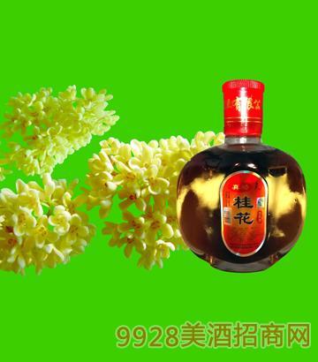 桂花酒100ml