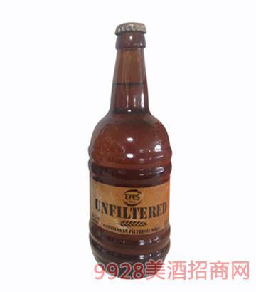 艾菲比尔森啤酒