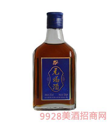 元蝎酒35°150ml