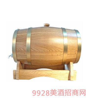 红酒包装盒_新乡市琴露葡萄酒业有限公司