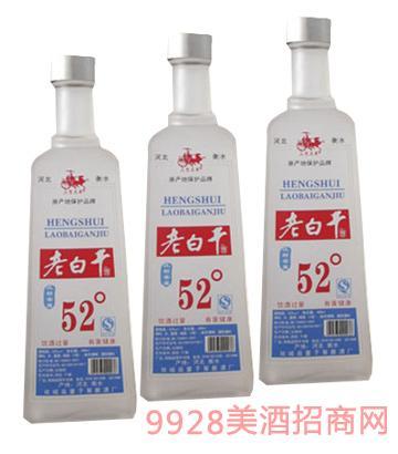 52°尊貴酒480MLx12