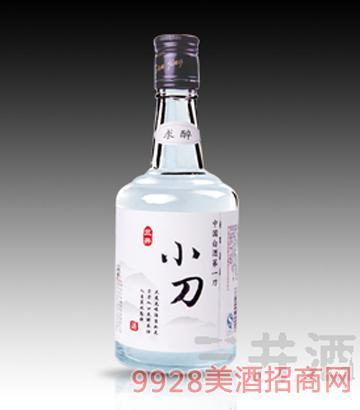 三井小刀酒一代