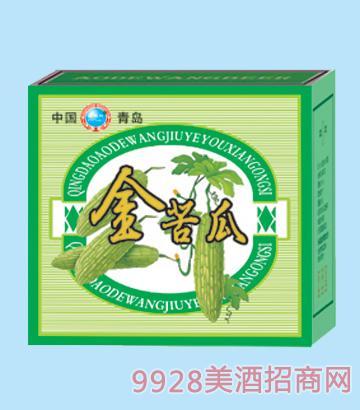 ADW003-金苦瓜啤酒