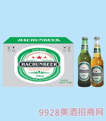 啤酒招商_青岛奥德旺酒业有限公司-中国美酒招商网【.
