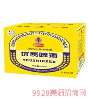 产品规格 储藏方法 阴凉干燥通风处 渠道定位 净含量 330ml 保质期