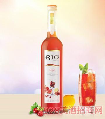 RIO红标佐餐鸡尾酒