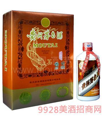 貴州茅臺酒(紙珍)