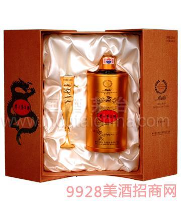 贵州茅台酒(贵宾特制)