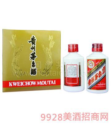 贵州茅台酒(?#21830;?0ml)