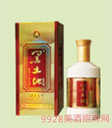 黑龙江鹤城酒业有限公司