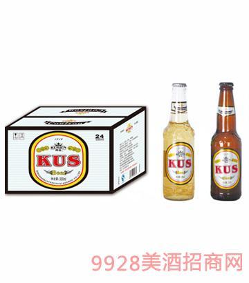 330ML库森夜场啤酒