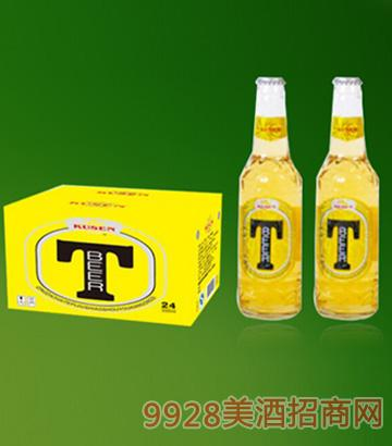 优质夜场啤酒330ml 小瓶啤酒