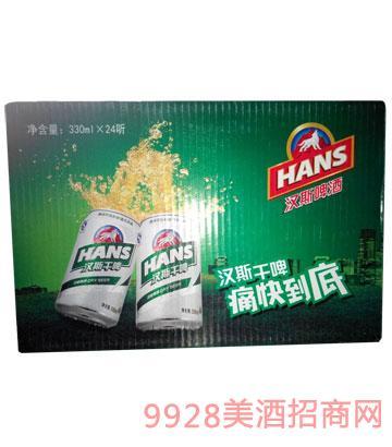 青岛啤酒西安汉斯集团晋北大区2014之---山西忻州经销