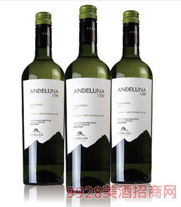 1300系列:特浓情葡萄酒