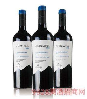 1300系列:赤霞珠葡萄酒