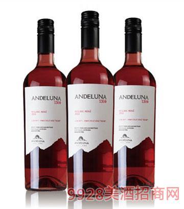 1300系列:马可贝克葡萄酒