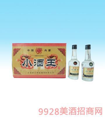 小酒王45°250ml