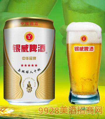 330ml-与地球人干杯啤酒
