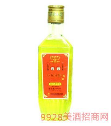 金杨林肥酒
