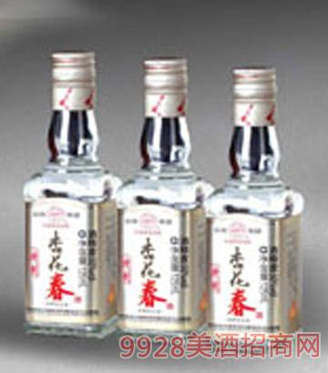 125ml杏花春酒