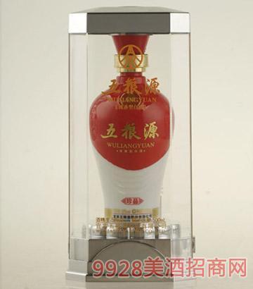 五�Z源(珍品)酒
