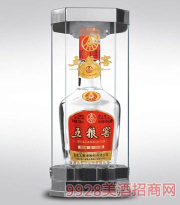 五�Z窖(普�b)酒